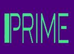 پریم Prime